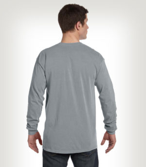 Comfort Colors Shirts